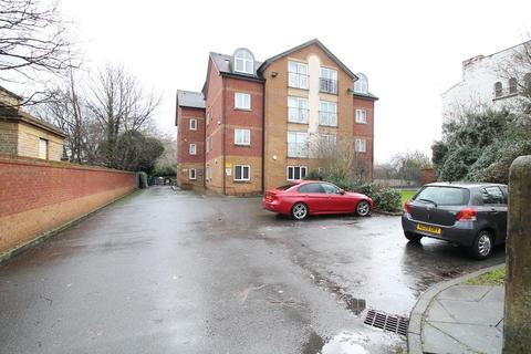 2 bedroom flat to rent - The Park, Chester Road, Stretford