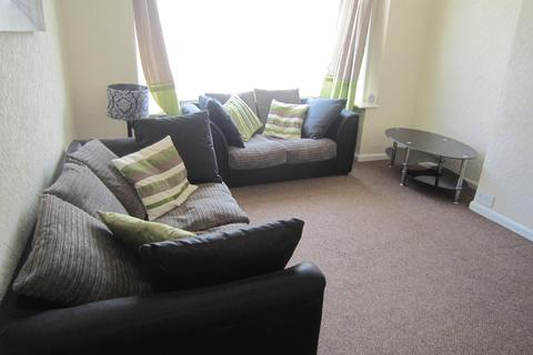 4 bedroom house share to rent - EAST PARK AVENUE, MUTLEY, PLYMOUTH PL4 6PF