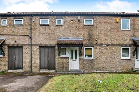2 bedroom house for sale - Butterwick Drive, Leicester, LE4