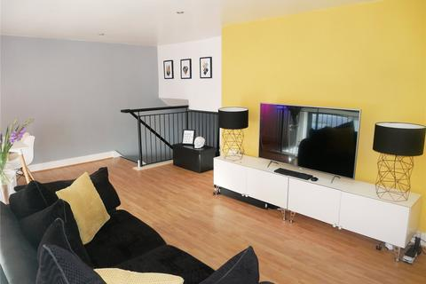 2 bedroom apartment for sale - Eastgate Apartments, East Street, Leicester, LE1