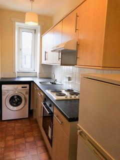 2 bedroom flat to rent - Crieff Road, Perth