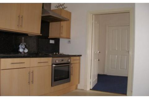 1 bedroom house to rent - 41d Friars Vennel, Dumfries