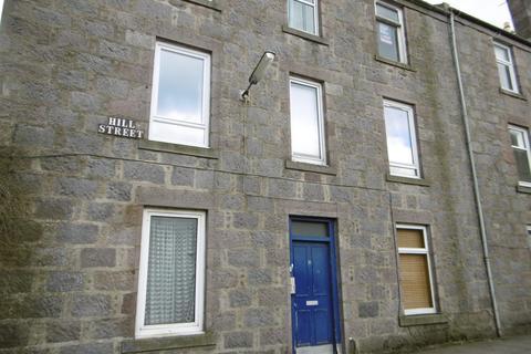 2 bedroom flat to rent - Hill Street, Aberdeen AB25