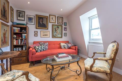 1 bedroom apartment to rent - Essex Road, Angel, Islington, N1
