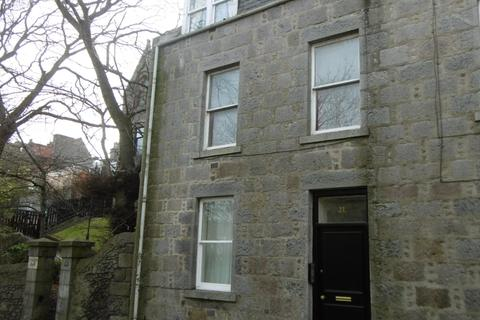 2 bedroom flat to rent - Spital, Aberdeen AB24