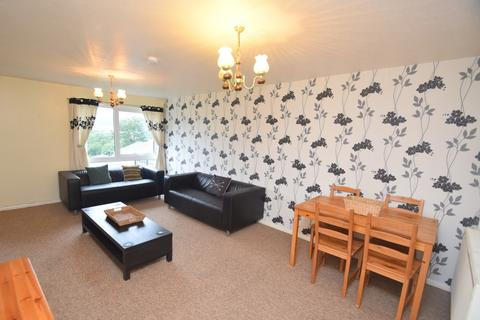 4 bedroom end of terrace house to rent - Bohelland Road, Penryn