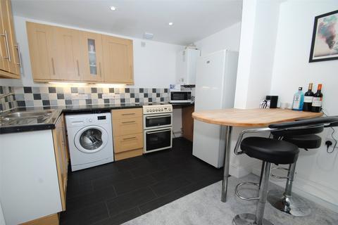 1 bedroom apartment for sale - Caen Street, Braunton
