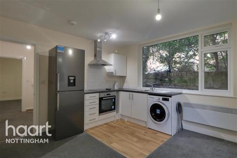 1 bedroom flat to rent - Vivian Avenue, Sherwood NG5
