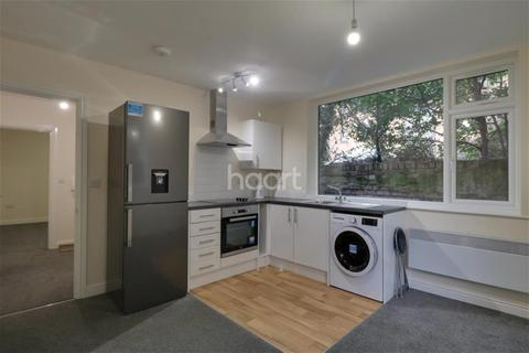 1 bedroom flat to rent - Vivian Avenue, Nottingham NG5