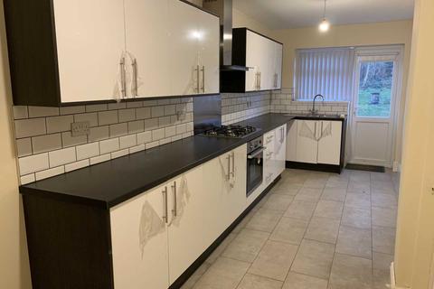 3 bedroom semi-detached house to rent - *** NO ADMIN FEES *** Newbridge Road, Bordesley Green
