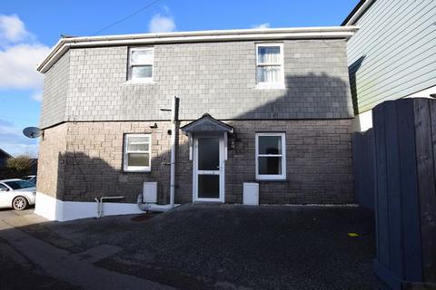 2 bedroom apartment for sale - Redruth
