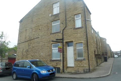 2 bedroom end of terrace house to rent - Blenheim Street, keighley BD2