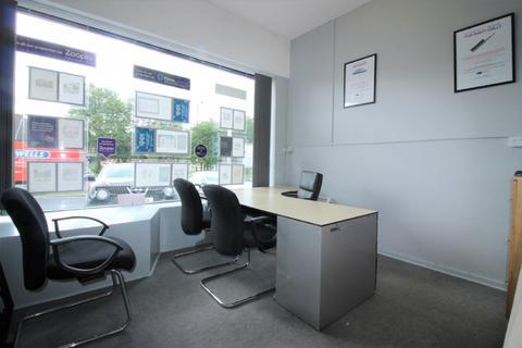 Property to rent - in 318 Queslett Road,Great Barr,Birmingham