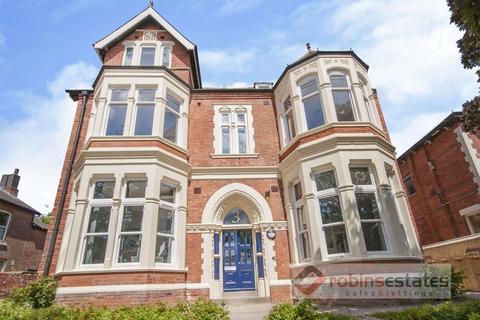 1 bedroom apartment for sale - Vivian Avenue, Nottingham