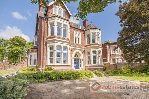 2 bedroom apartment for sale - Vivian Avenue, Nottingham