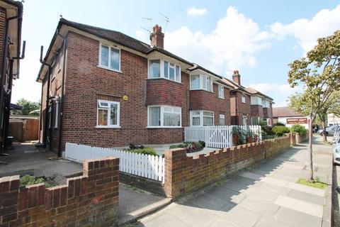 2 bedroom maisonette to rent - Ruislip Road, Greenford