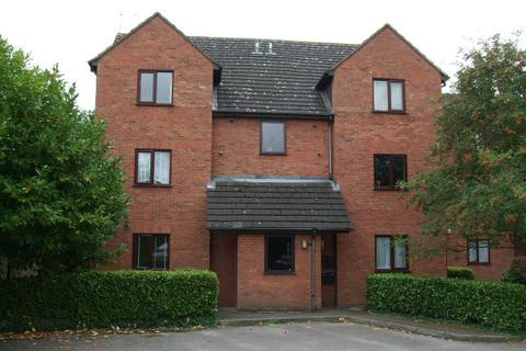 2 bedroom ground floor flat to rent - Bradford Street, Chelmsford CM2
