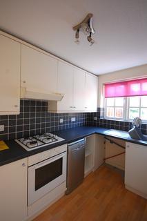 2 bedroom terraced house to rent - Clovers, Halstead, Essex CO9