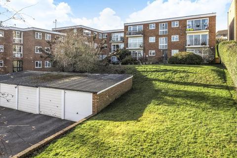 2 bedroom flat for sale - Green Lane, Chessington, KT9