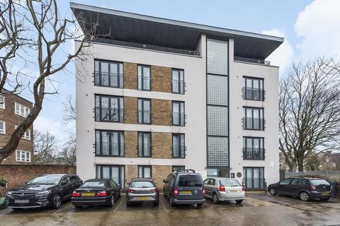 2 bedroom flat for sale - Nunhead Lane, Peckham Rye