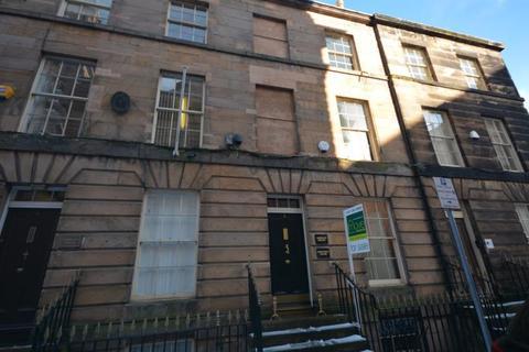 4 bedroom terraced house for sale - Mortimer Street, Birkenhead,   CH41 5EU