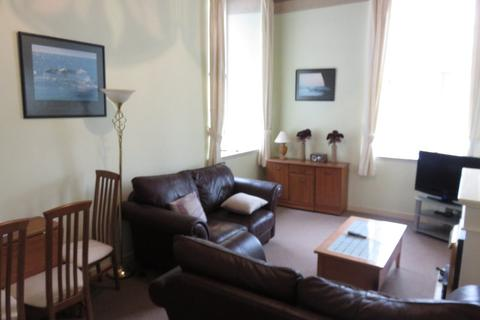2 bedroom flat to rent - Union Street , City Centre, Aberdeen, AB116BH