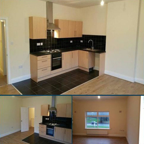 2 bedroom flat to rent - Kingsway, Burnage, Manchester M19