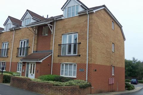 2 bedroom apartment to rent - Clarence Road, Kingswood, BRISTOL, BS15