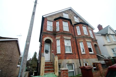 2 bedroom apartment for sale - Silverdale Road, Tunbridge Wells, Kent, TN4