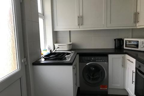 1 bedroom in a house share to rent - Orford Lane,  Warrington, WA2