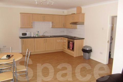 1 bedroom apartment to rent - Friar Street, Reading