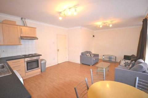 1 bedroom flat to rent - Friar Street, Reading, Berkshire, RG1 1EP