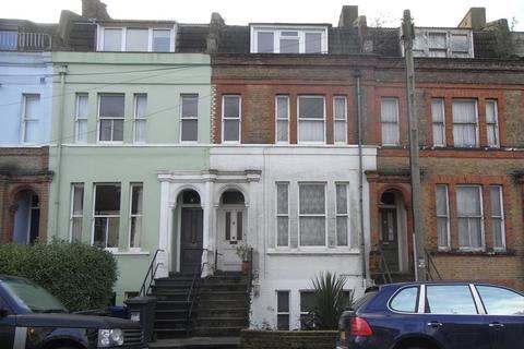 1 bedroom flat for sale - Salisbury Road, High Barnet