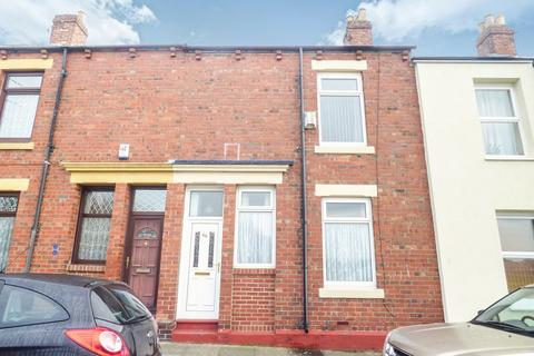 2 bedroom terraced house for sale - Collingwood View, North Shields, Tyne and Wear, NE29 0ET