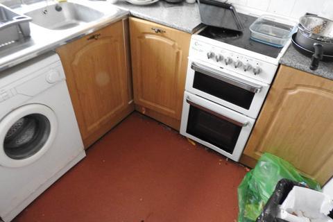 4 bedroom house to rent - Windsor Street, Uplands, Swansea