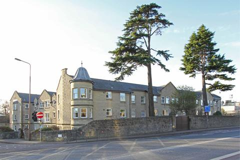 """1 bedroom retirement property for sale - Corstorphine, Flat 15 """"The Cedars"""", 2 Manse Road, EH12 7SN"""