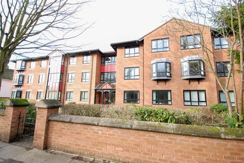 1 bedroom apartment for sale - Russell Court, Adderstone Crescent, Jesmond