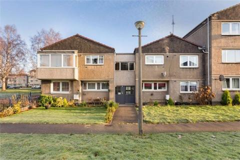 3 bedroom flat to rent - Stenhouse Street West, Stenhouse, Edinburgh, EH11 3NA
