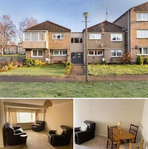 3 bedroom flat to rent - Stenhouse Street West, Stenhouse, Edinburgh, EH11