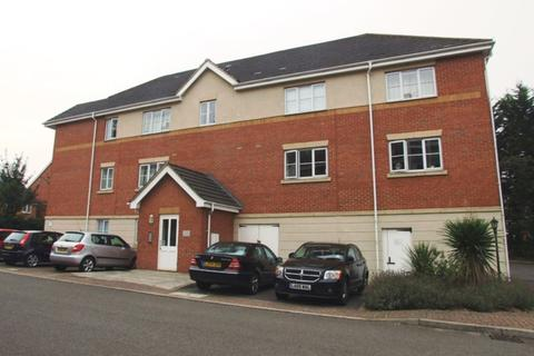 1 bedroom flat to rent - Avenue Heights, Reading