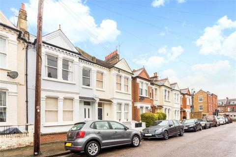 3 bedroom maisonette for sale - Farlow Road, Putney, London, SW15