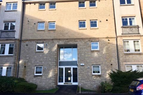 2 bedroom flat to rent - Castlebrae Gardens, Cathcart, Glasgow