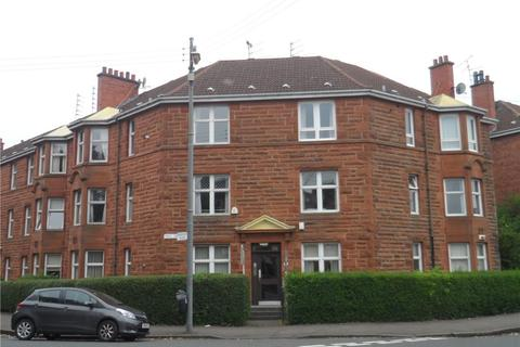 2 bedroom flat to rent - Moss Side Road, Shawlands, Glasgow