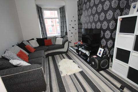 3 bedroom terraced house for sale - Denton Road, Manchester