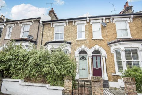 4 bedroom terraced house for sale - Humber Road Blackheath SE3