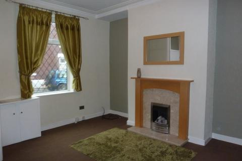 2 bedroom terraced house to rent - Hamilton Street, Stalybridge