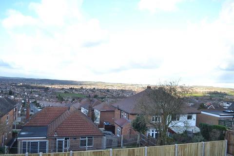 3 bedroom detached house for sale - Birkland Avenue, Mapperley, Nottingham, NG3 5LA