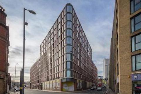 2 bedroom flat for sale - Essex Street, Apartment 142, Birmingham B5