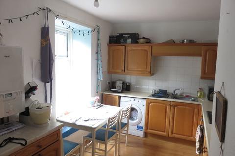4 bedroom flat to rent - Stafford Street, , Aberdeen, AB253UQ