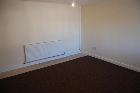1 bedroom apartment to rent - Old Park Road, Dudley